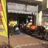 kebab de la gare (1)