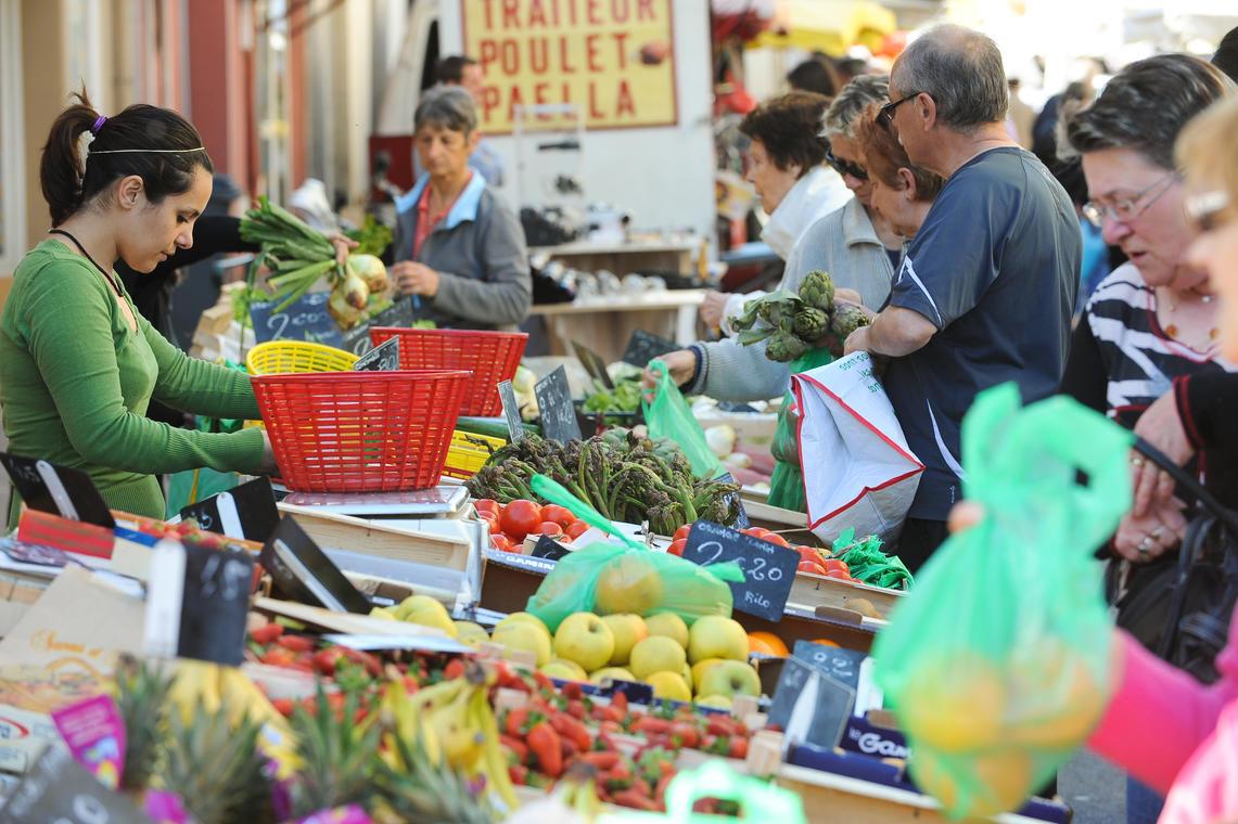 P VALETTE 2011 marché