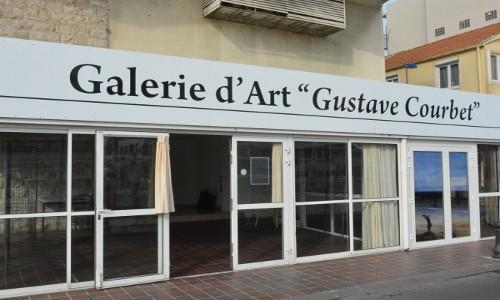 Photo-galerie-gustave-courbet-11