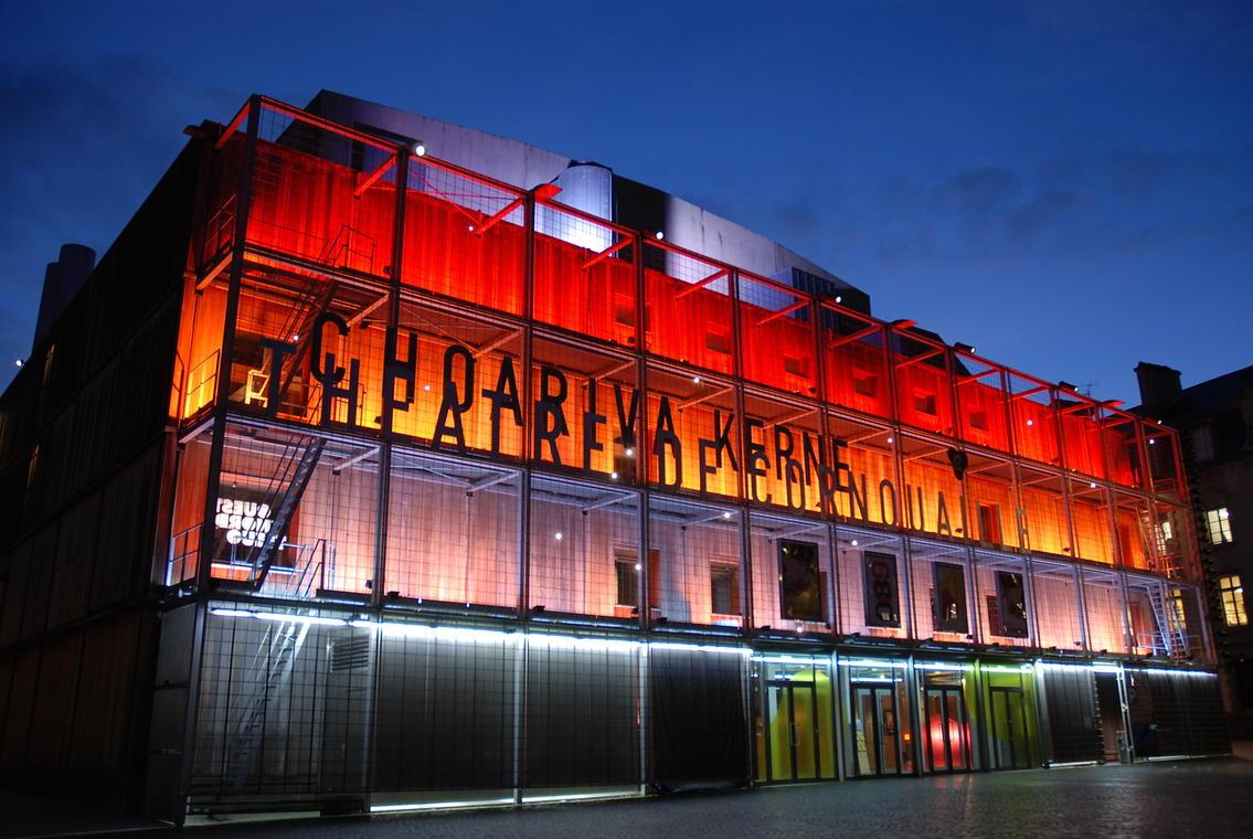 theatre-de-cornouaille-exterieur-illumination--2-