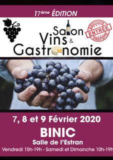 visuel-salon-gastronomie-2020