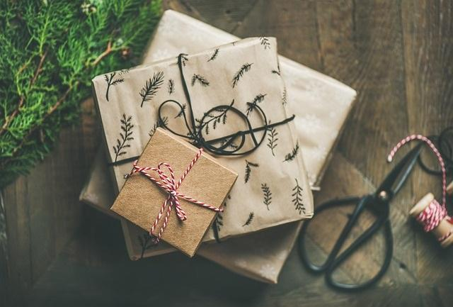 Cadeaux-de-noel-Pixabay