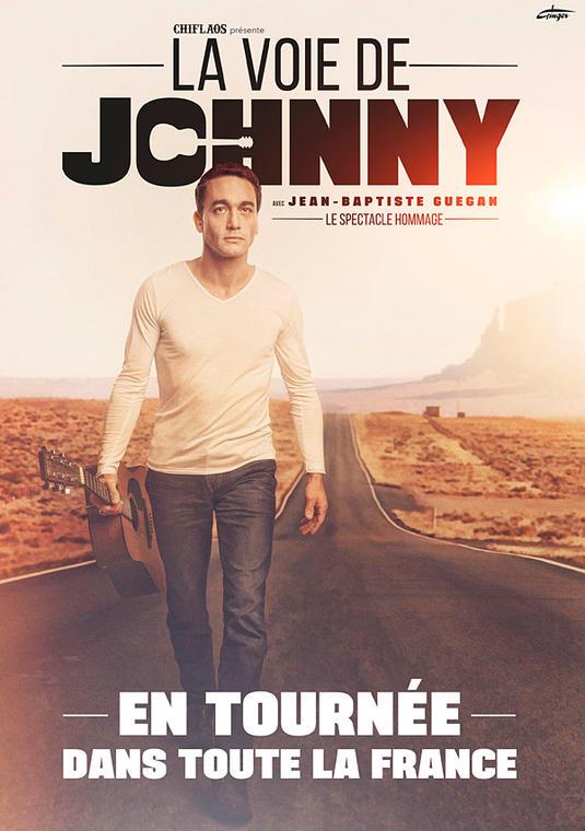 LA-VOIE-DE-JOHNNY-arena-08-02-20