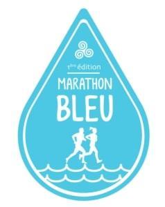 Logo_Marathon_BleuTransp-238x300