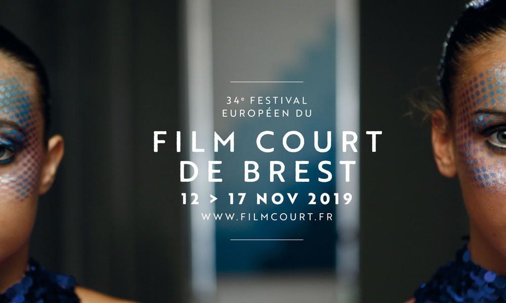 Quartz-17-novembre-19---film-court