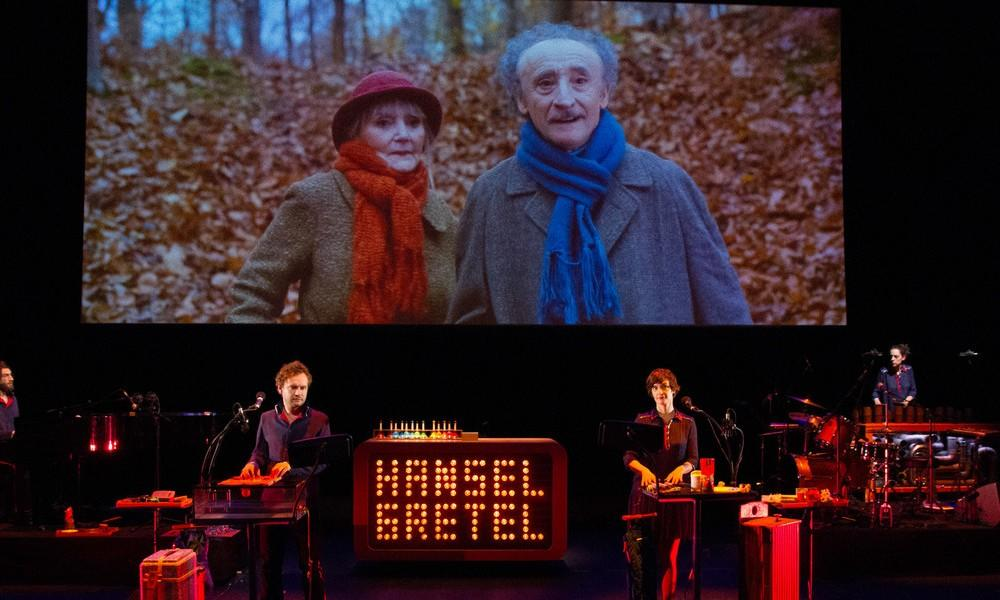 Quartz-22-novembre-19---Hansel-et-Gretel
