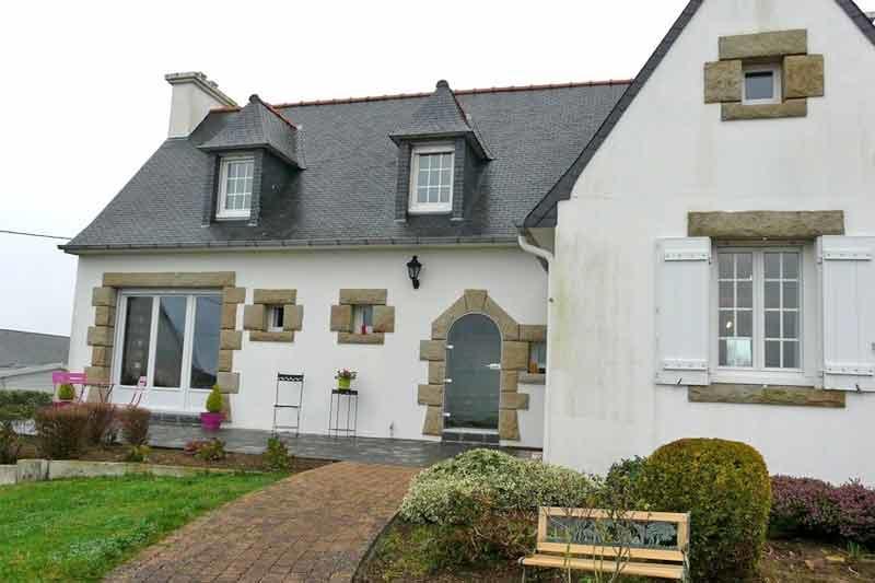 Chez Dominique Carbonnet