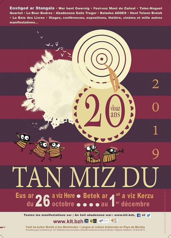 TAN-MIZ-DU-SKRITELL-2019--SKANW-