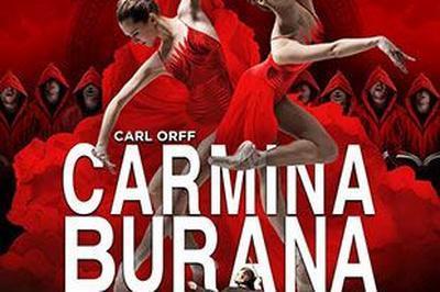 carmina-burana-Hermione-15-12-2020