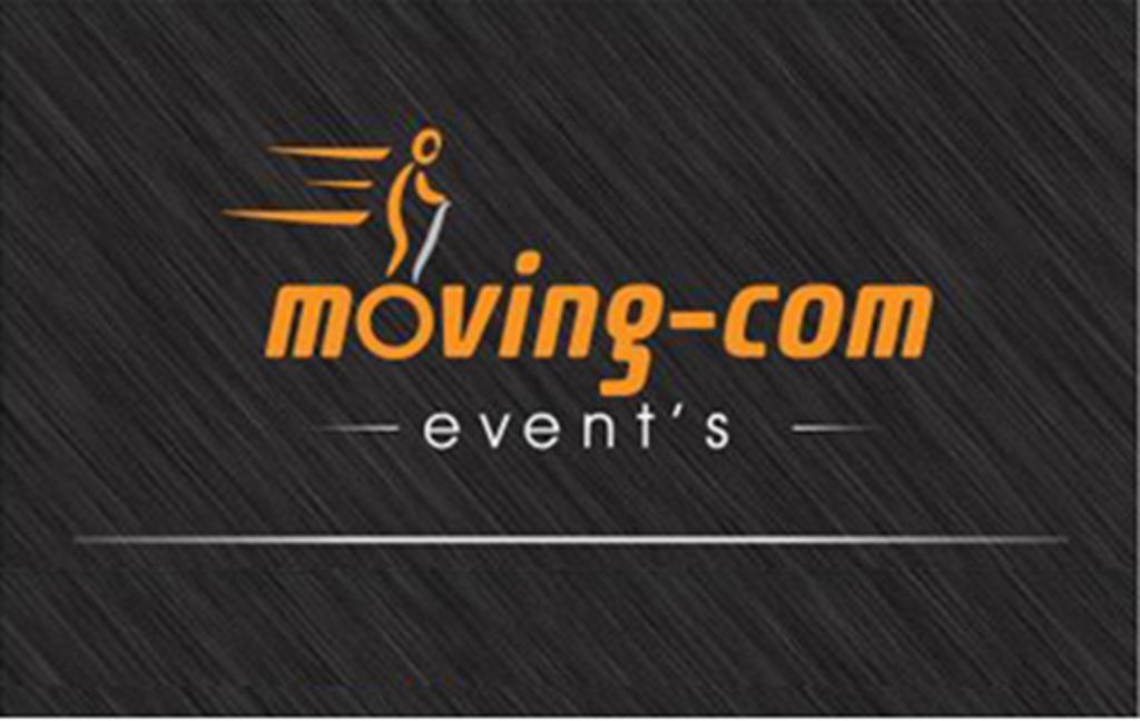 Moving Com Event's gyropode montauban découvrir montauban découverte insolite de montauban