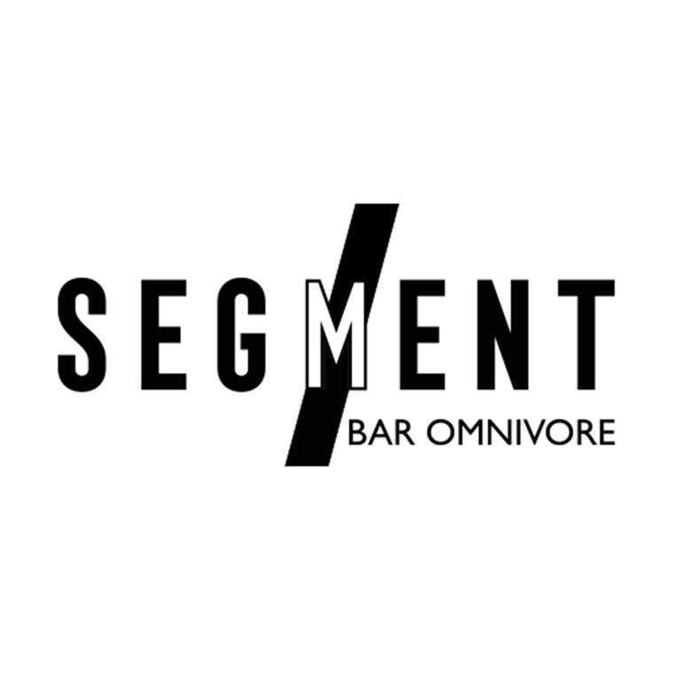 Segment Omnivore Bar à vins Montauban Tarn-et-Garonne
