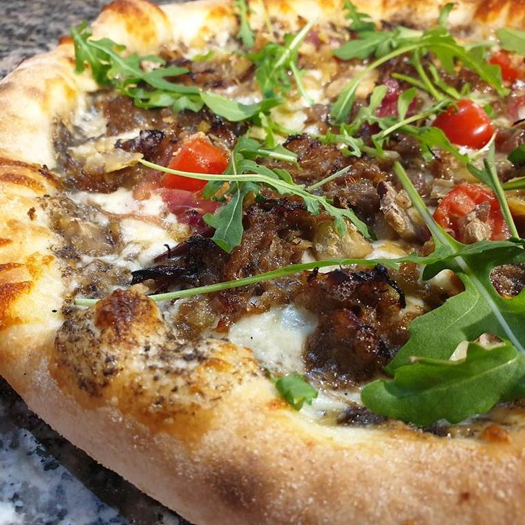 Il tavolino pizzeria Montauban Tarn-et-Garonne