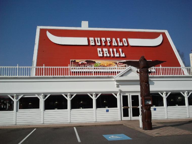 Buffalo_Grill_01
