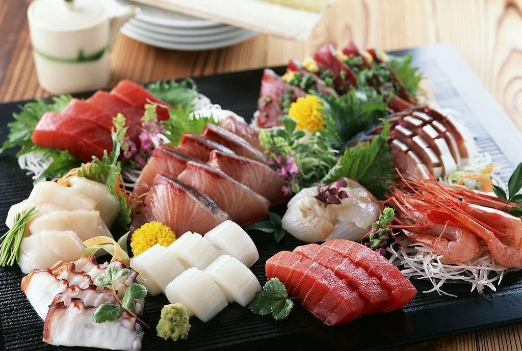 Kouunn Sushi1