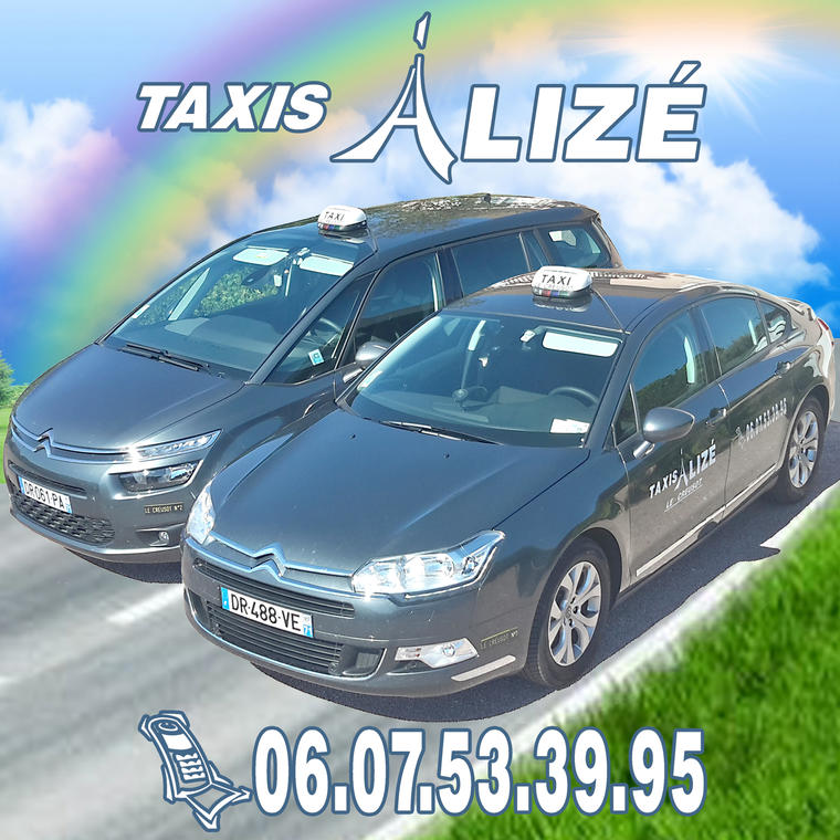 Taxis-Alize---guide-2017-office-du-tourisme