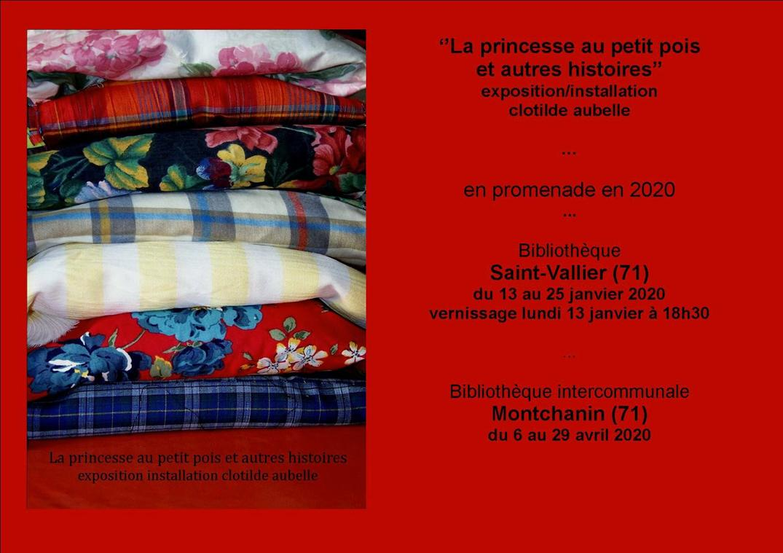 illustration-exposition-1-1578561056