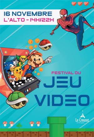 illustration-festival-de-jeux-video_1-1571391081