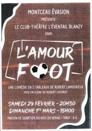 illustration-l-amour-foot-1-1581960589