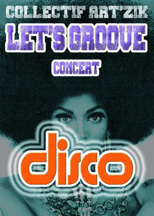 let-s-groove