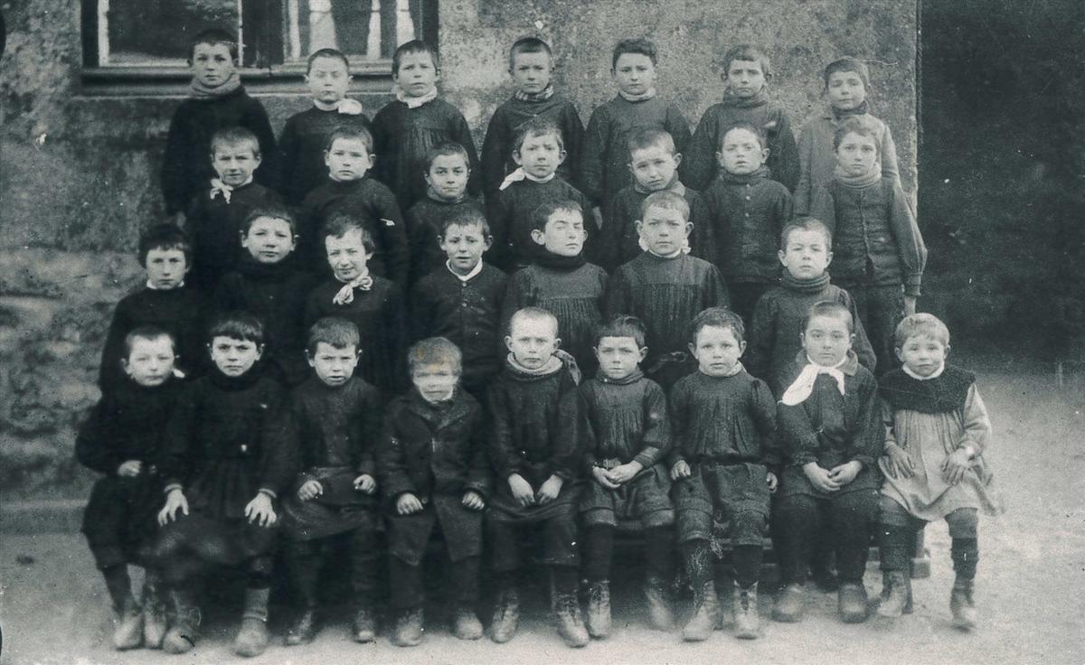 année 1912
