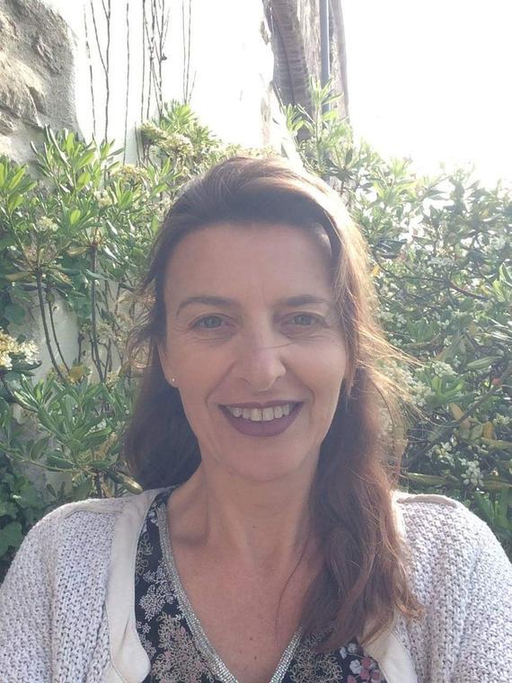 Nathalie DERTHE