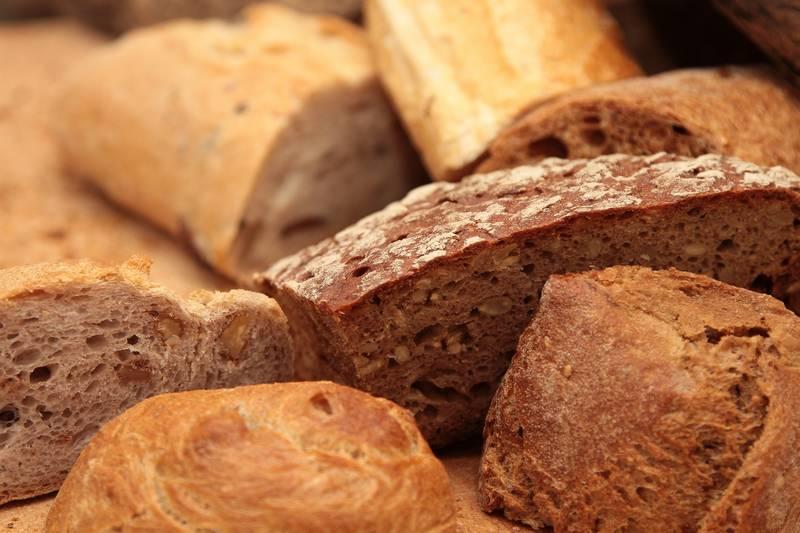 Boulangerie08