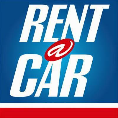 rent-a-car-perpignan-55a7847d4f51b