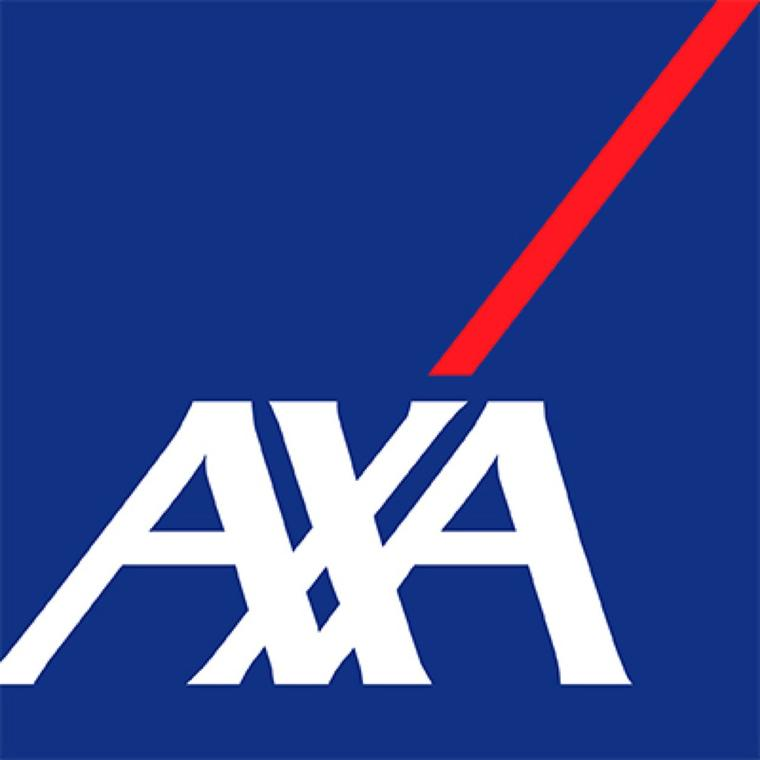 axa-logo-255161