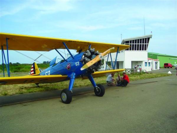 acces-aerodrome-253159