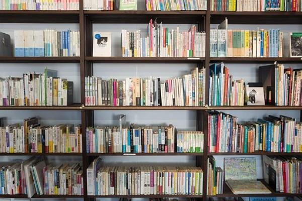 books-1245744-340-253954