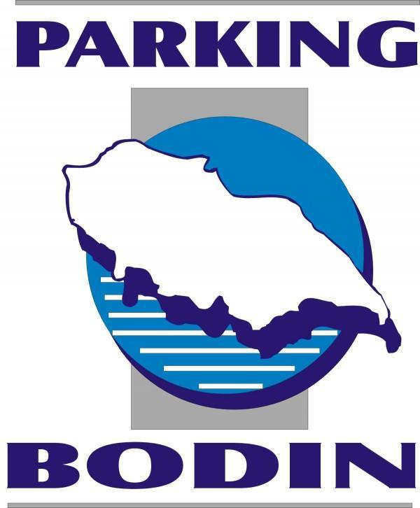logo-bodin-253450