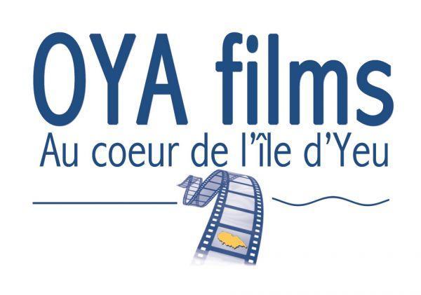logo-oyafilms-fond-blanc-web-919
