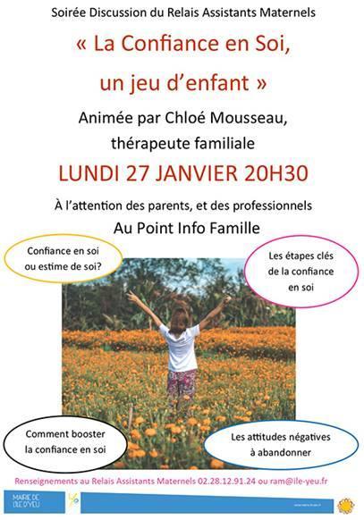 27-janvier-relais-assistants-maternels-148800