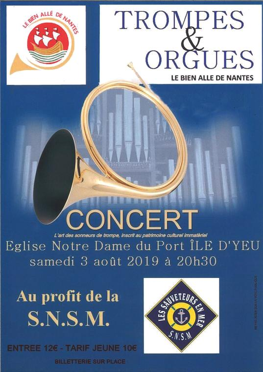 concert-trompe-orgue-3-aout-137026
