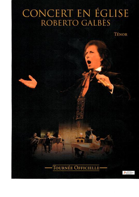 concert-eglise-168076