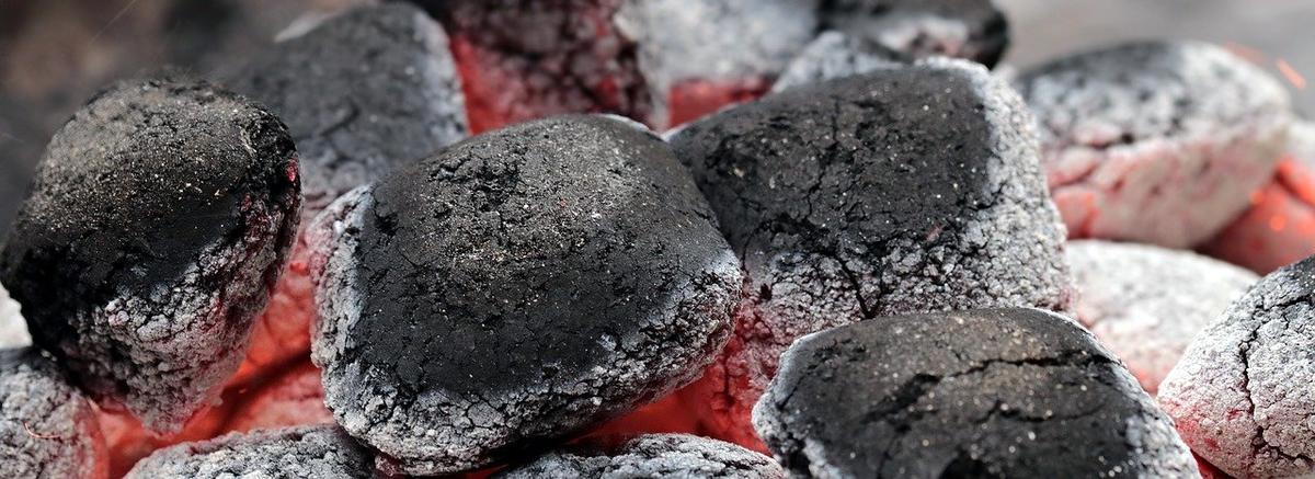 charcoal-2396754-1280-143830