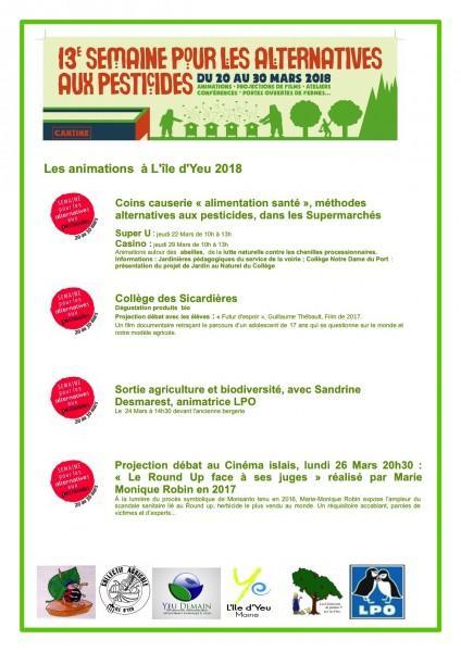 alternatives-pesticides-20-au-30-mars-130320