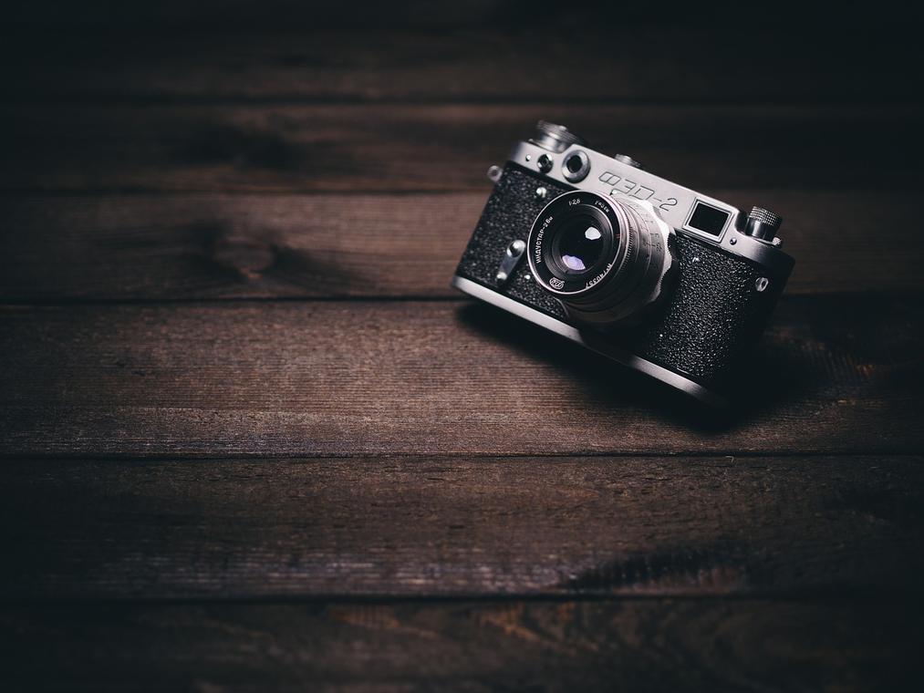 appareil-photo-136476
