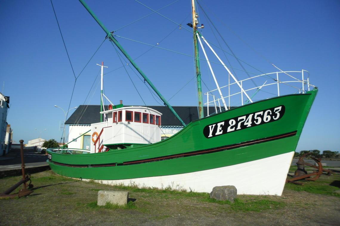 bateau-le-corsaire-ile-d-yeu-office-de-tourisme-146203