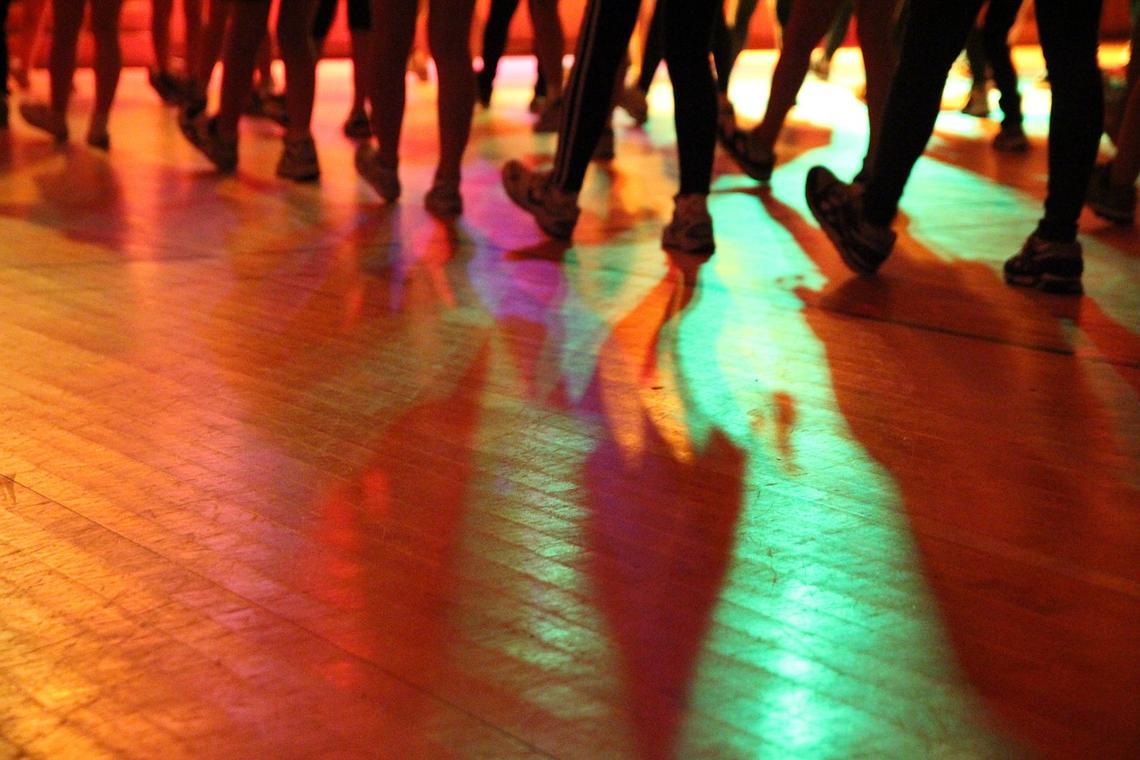 danse-135677