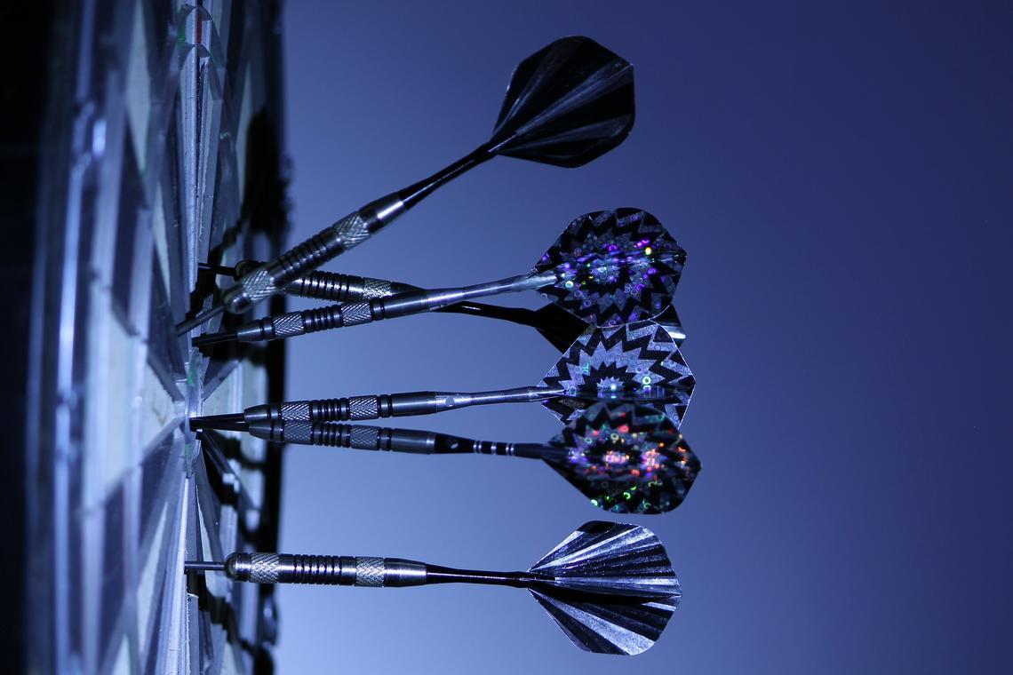 darts-102919-1920-138858