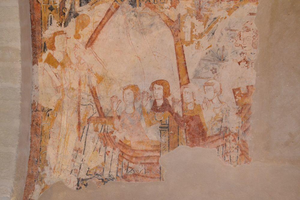 fresques-eglise-st-sauveur-132941