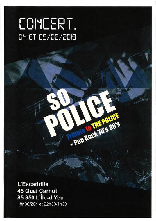 so-police-137048