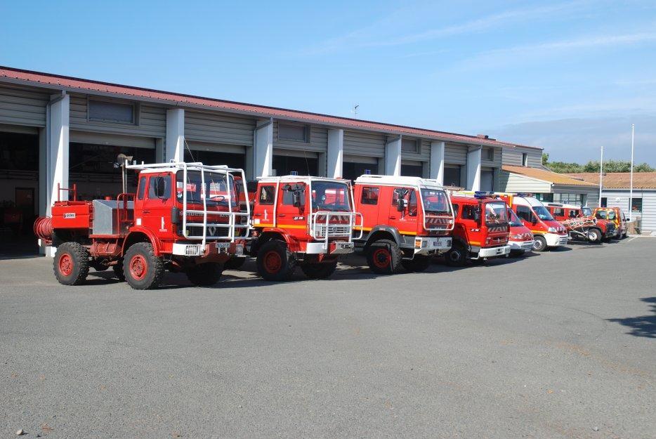 pompier-sainte-barbe-138627