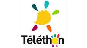 telethon-139585