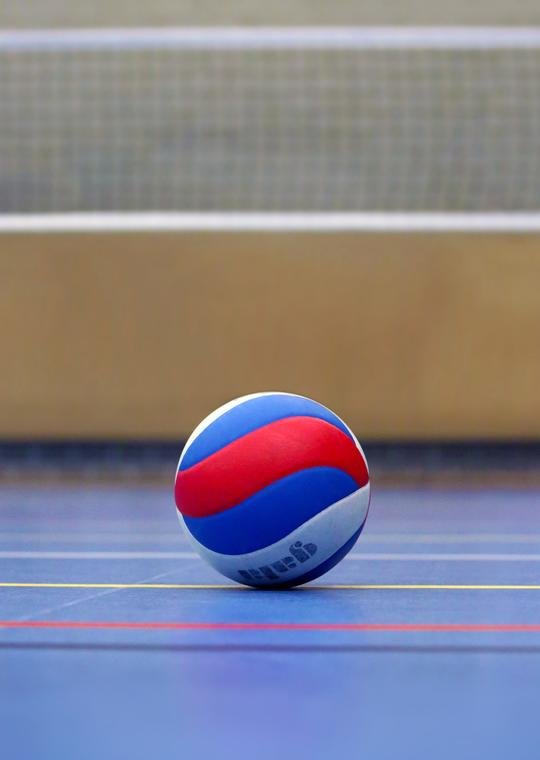 volleyball-1934355-1920-138617