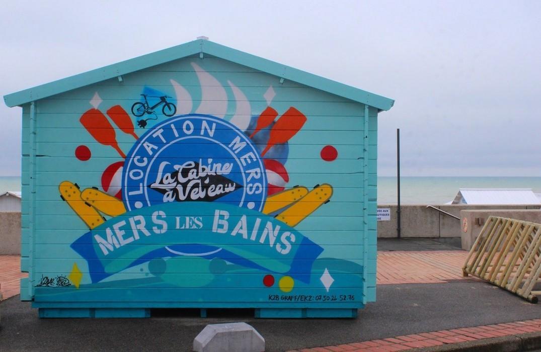 Mers-les-Bains-cabine-vel-eau-gsmers