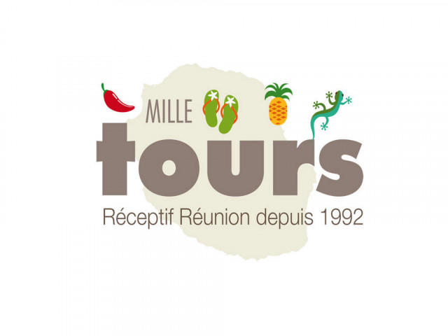 Mille Tours