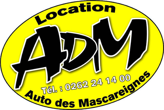 ADM Location