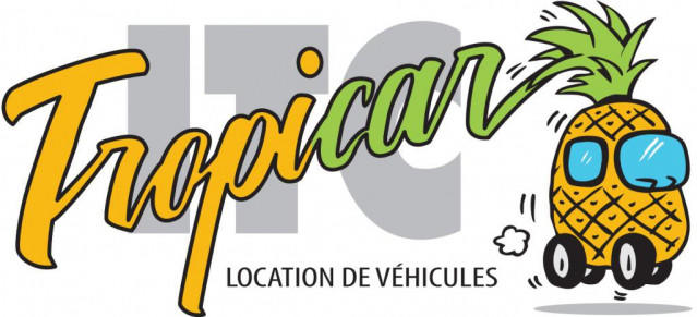 ITC Tropicar - Agence de Saint-Gilles-les-Bains